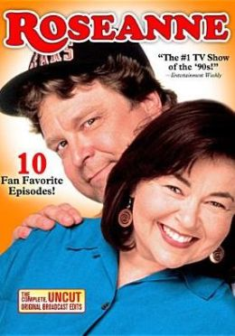 Roseanne: 10 Fan Favorite Episodes!