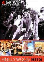 Lords of Dogtown/Excess Baggage/Motorama/Running with Scissors