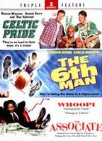 Celtic Pride/the 6th Man/the Associate
