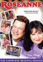 Roseanne: Season 7 (3pc)