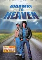 Highway Heaven: Season 1