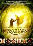 Video/DVD. Title: The Magical Legend Of The Leprechauns