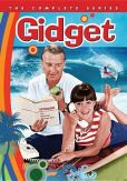 Video/DVD. Title: Gidget: The Complete Series