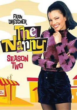 Nanny: Season 2