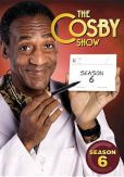 Video/DVD. Title: Cosby Show: Complete Sixth Season