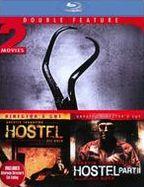 Hostel/Hostel Ii