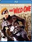 Video/DVD. Title: The Wild One