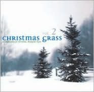 Christmas Grass, Vol. 2