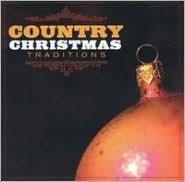 Country Christmas Traditions