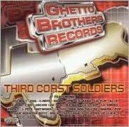 Third Coast Soldiers