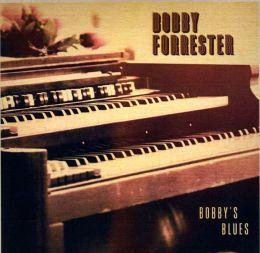 Bobby's Blues