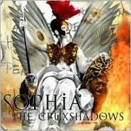 Sophia [Maxi Single]