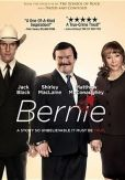 Video/DVD. Title: Bernie