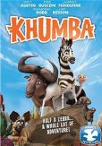 Video/DVD. Title: Khumba
