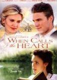 Video/DVD. Title: When Calls the Heart