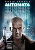 Video/DVD. Title: Automata