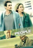Video/DVD. Title: Good People