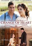 Video/DVD. Title: When Calls the Heart: Change of Heart