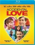 Video/DVD. Title: Accidental Love
