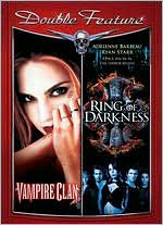 Vampire Clan/Ring of Darkness
