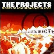 Words of Love Broadcasts in Code