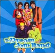 The Dream Jam Band