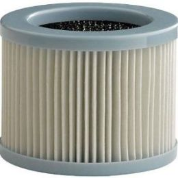 Blueair CAB011PF CleanAir Ball Filter Replacement - 3 Pack