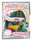 Product Image. Title: Waste-Not Animal Chameleon