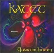 Katet- Quantum Journey
