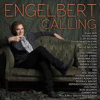 Engelbert Calling [Deluxe Edition]