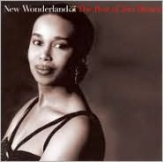 New Wonderland: The Best Of
