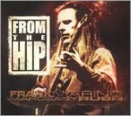 From the Hip [Bonus Track]