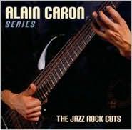 Series: The Jazz Rock Cuts