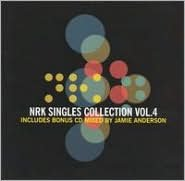NRK Singles Collection, Vol. 4