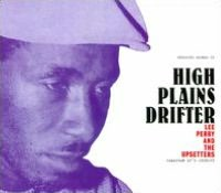 High Plains Drifter: Jamaican 45's 1968-73