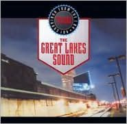 The Great Lakes Sound: Techno from the I94-I104 Corridor