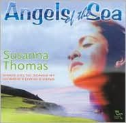 Angels of the Sea