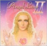 Angel Love, Vol. 2: Sublime
