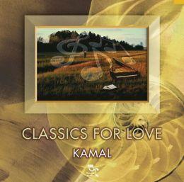 Classics for Love [2004]