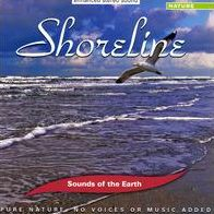 Sounds of the Earth: Shoreline
