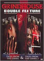 Tales from the Grave/Tales from the Grave 2