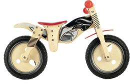 Smart Balance Bike - Chopper