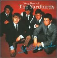 The Very Best of the Yardbirds [Neon]
