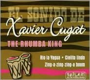 The Rhumba King