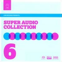 The Super Audio Collection, Vol. 6