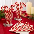 Product Image. Title: Hammond's Classic Peppermint Candy Canes, Set of 12