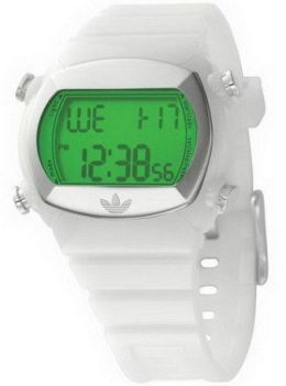 Adidas ADH1934 Adidas Candy Digital Watch ADH1934