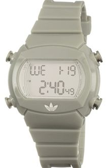 Adidas ADH6110 Adidas Candy Ladies Watch ADH6110