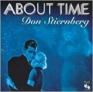 About Time (Don Stiernberg)