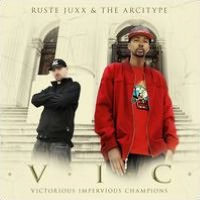 V.I.C.: Victorious Impervious Champions